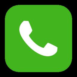 MetroUI-Other-Phone-Alt-icon